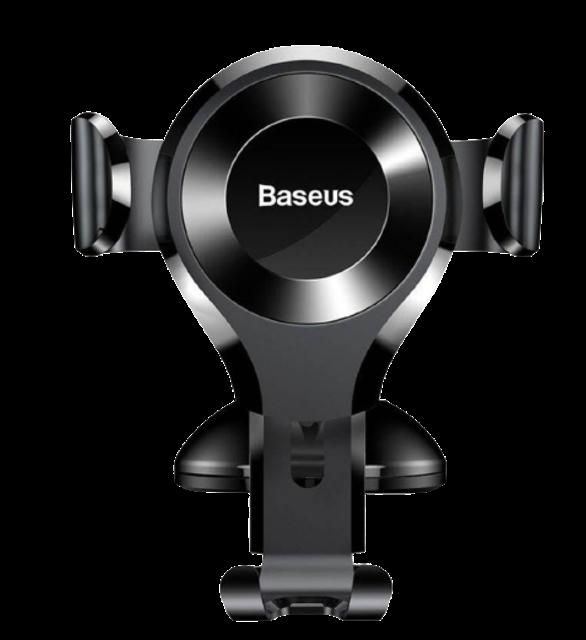 Baseus Phone Holder ที่วางโทรศัพท์ในรถ Car Mount Holder SUYL-XP01 1
