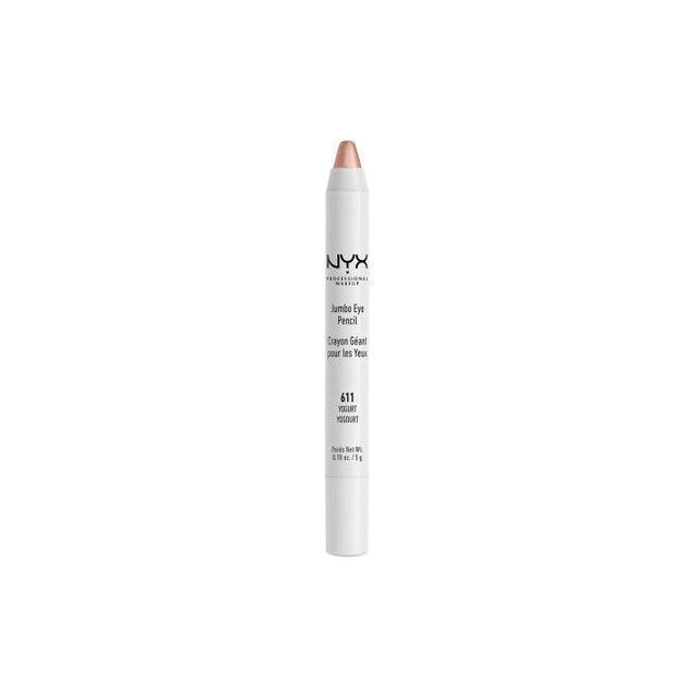 NYX Professional Makeup  Jumbo Eye Pencil 1