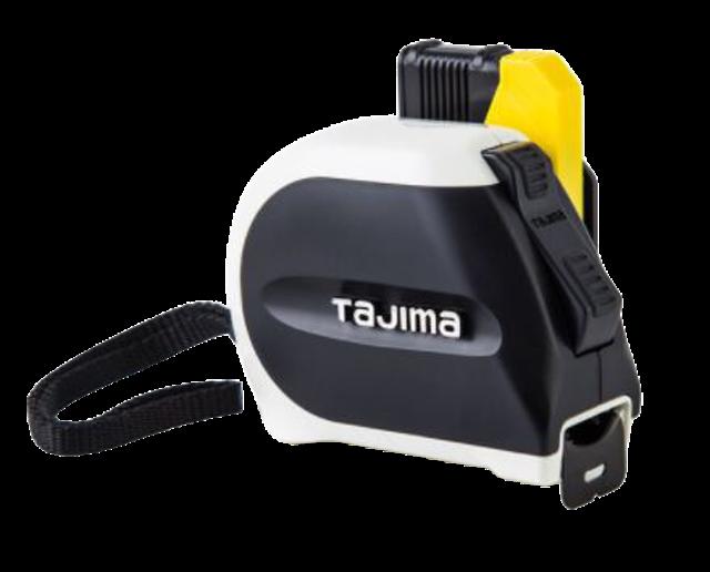 Tajima ตลับเมตร รุ่น SFSSM2555 1