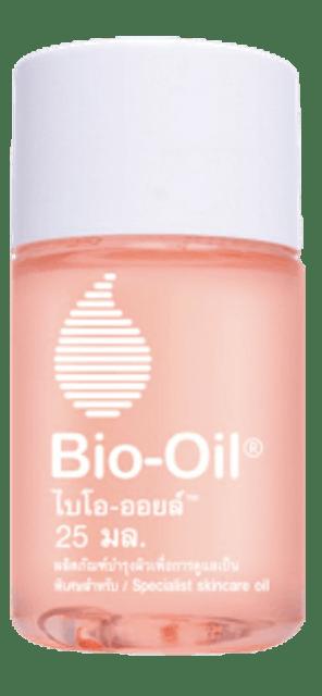 Bio-Oil น้ำมันทาผิว 1