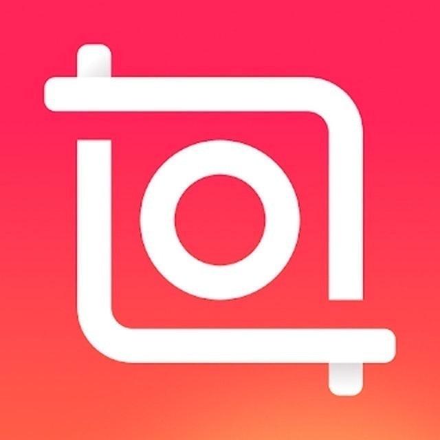 InstaShot Inc. InShot - Video Editor 1