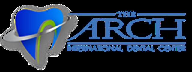The ARCH International Dental Center คลินิกจัดฟันแบบใส มาตรฐาน USA 1