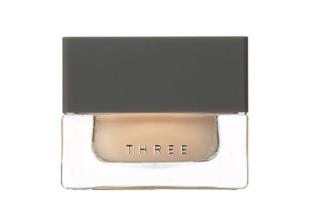 THREE Complete Harmony Foundation 1