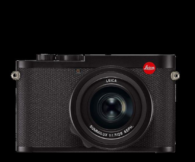Leica กล้องคอมแพค รุ่น Q2 1