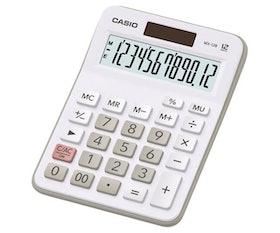 10 อันดับ เครื่องคิดเลข Casio รุ่นไหนดี ฉบับล่าสุดปี 2020 ได้มาตรฐาน ทนทาน ฟังก์ชันทันสมัย ทั้งคำนวณทางวิทยาศาสตร์และคณิตศาสตร์ 1