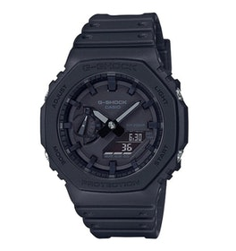 10 อันดับ นาฬิกา Casio ผู้ชาย รุ่นไหนดี ฉบับล่าสุดปี 2021 มีทั้งดีไซน์คลาสสิกและล้ำสมัย เสริมบุคลิก เหมาะกับทุกสไตล์ 4