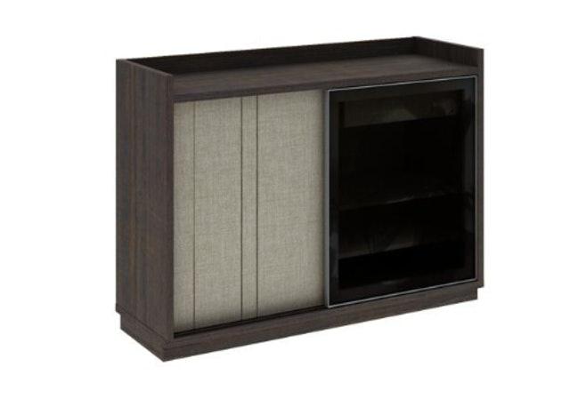 SB Furniture ตู้รองเท้า รุ่น Haru 1