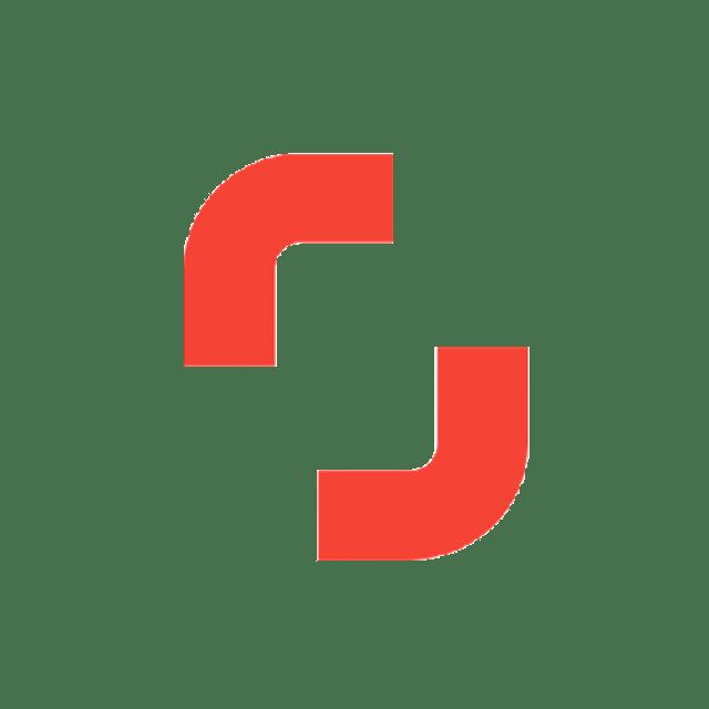 Shutterstock Shutterstock Contributor 1