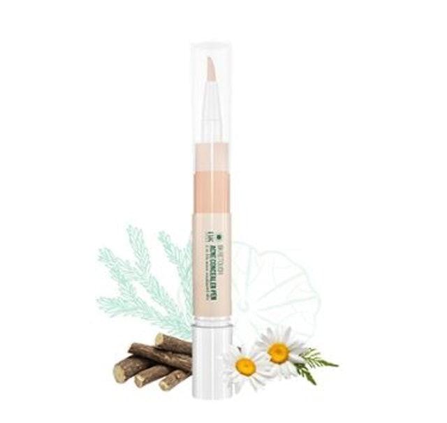 BK BK Retouch Acne Concealer Pen 1