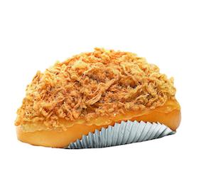 10 อับดับ ขนมปังหมูหยอง ยี่ห้อไหนอร่อย ฉบับล่าสุดปี 2021 เนื้อนุ่ม ไส้ทะลัก พร้อมมายองเนสและน้ำพริกเผา 2