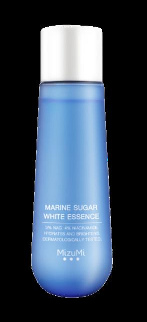 MizuMi  Marine Sugar White Essence  1