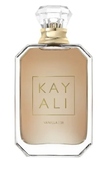 HUDA BEAUTY Kayali Vanilla 28 - Exclusive For Sephora Online 1