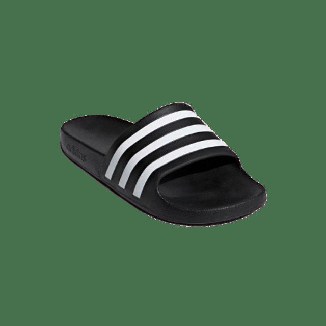 ADIDAS  รองเท้าแตะผู้ใหญ่ รุ่น Adilette Aqua  1