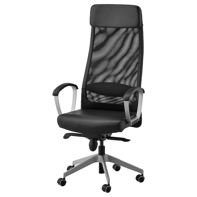 IKEA เก้าอี้สำนักงาน รุ่น MARKUS 1