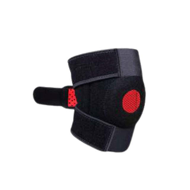 XtivePro Knee Support 1