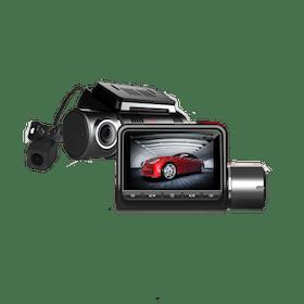 10 อันดับ กล้องติดรถยนต์ ยี่ห้อไหนดี ฉบับล่าสุดปี 2021 ช่วยบันทึกอุบัติเหตุ เพื่อการขับขี่อย่างปลอดภัย 5