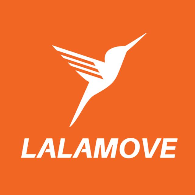 Lalamove แอปส่งของ Lalamove 1