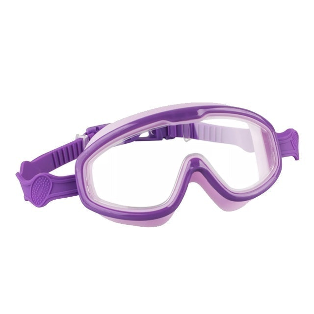 Mantrahua แว่นกันน้ำป้องกันรังสี UV รุ่น BWVNDJDO6462 1