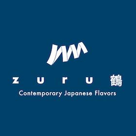 10 อันดับ อาหารญี่ปุ่น เดลิเวอรี่ กรุงเทพ ร้านไหนอร่อย ฉบับล่าสุดปี 2021 รวมร้านอาหารญี่ปุ่นเจ้าดัง พร้อมส่งตรงถึงบ้าน 3
