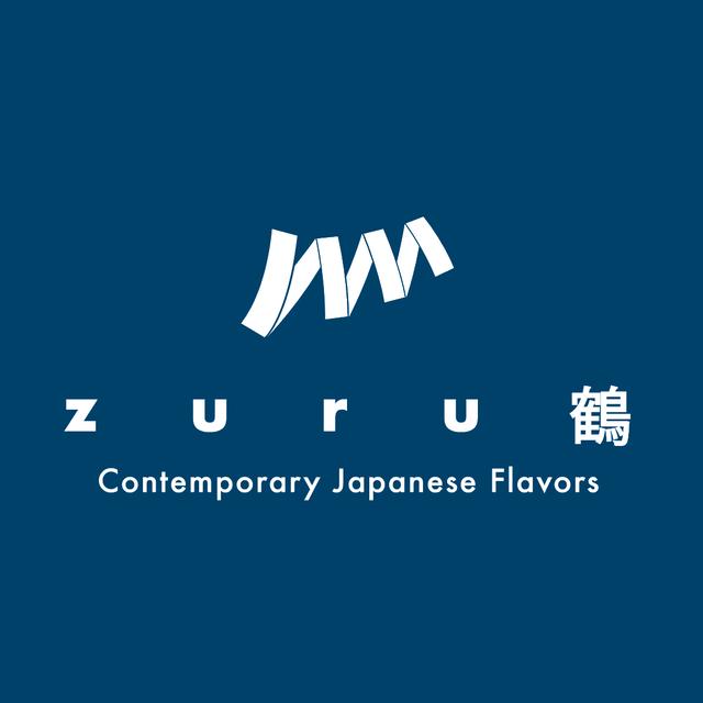 Zuru Restaurant   อาหารญี่ปุ่น เดลิเวอรี่ ZURU Contemporary Japanese Flavors 1