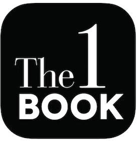 10 อันดับ แอปอ่านหนังสือ แอปไหนดี ฉบับล่าสุดปี 2021 สะดวกด้วยแอป E-book มีทั้งหนังสือไทยและต่างประเทศ อ่านได้แม้ไม่มีเนต 3