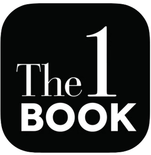 MEB Corporation Ltd.   The 1 Book 1
