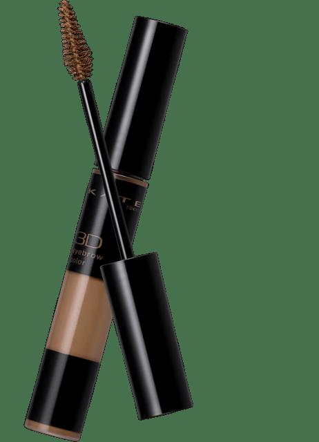 KATE 3D Eyebrow Color 1