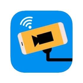 10 อันดับ แอปกล้องวงจรปิด แอปไหนดี ฉบับล่าสุดปี 2021 ดูแลความปลอดภัย มีติดสมาร์ตโฟนไว้ อุ่นใจแน่นอน 2