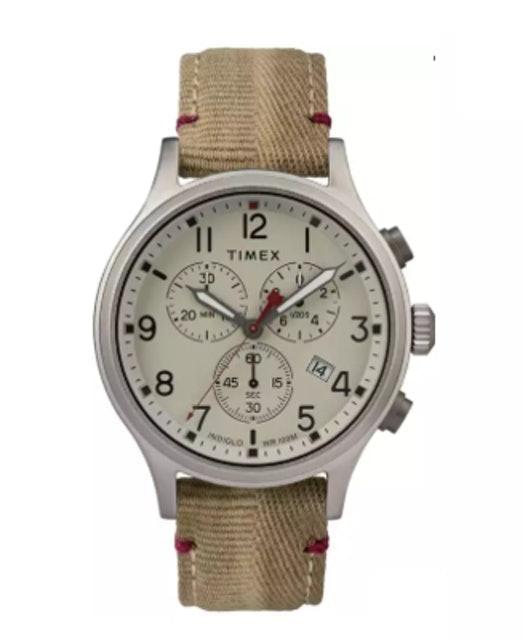 Timex  TM-TW2R60500 1