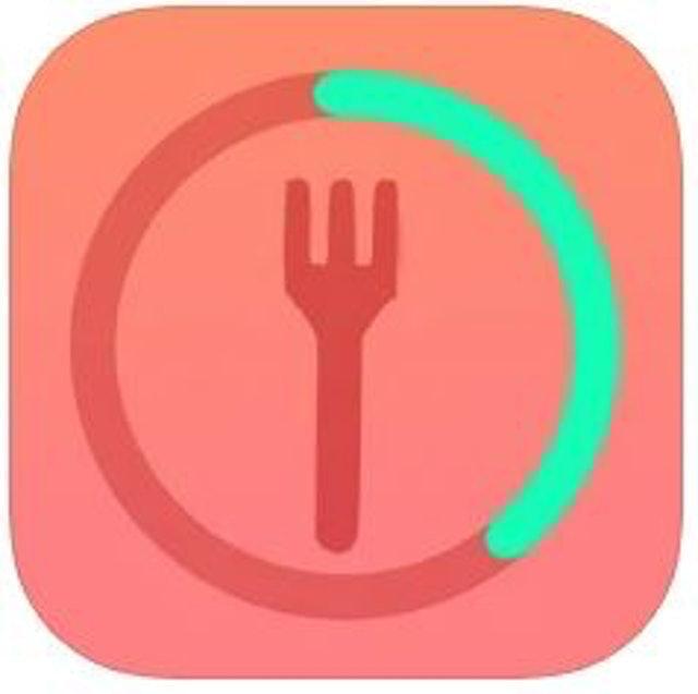 Byte Puls d.o.o. Zero Calories Fasting Tracker 1