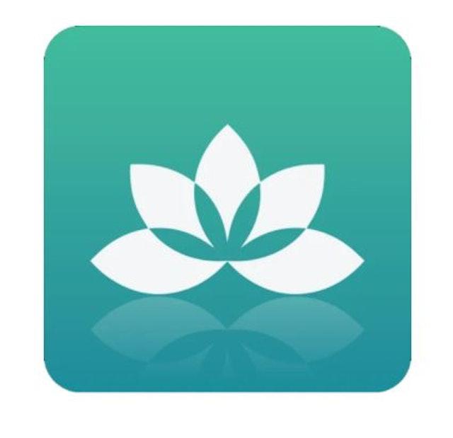 Fit For Life LLC Yoga Studio: Mind & Body 1