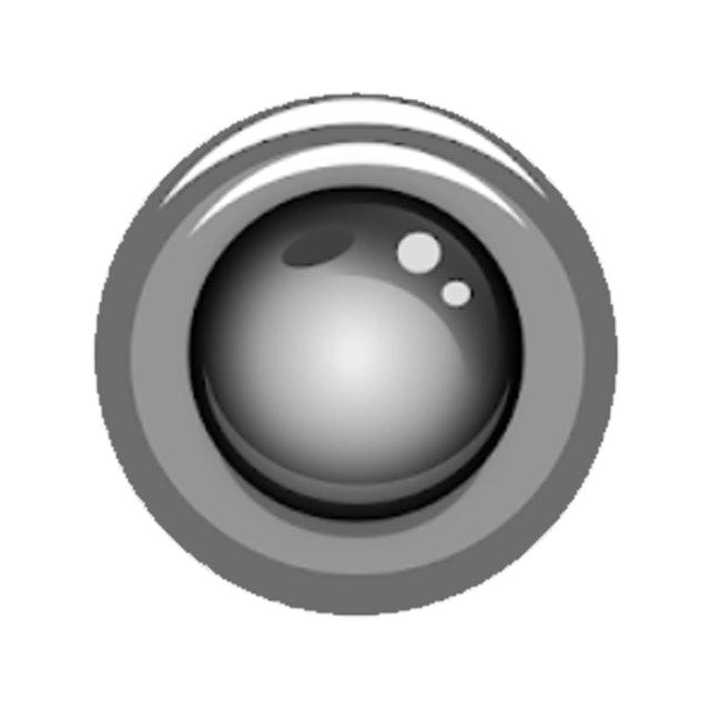 Pavel Khlebovich IP Webcam 1