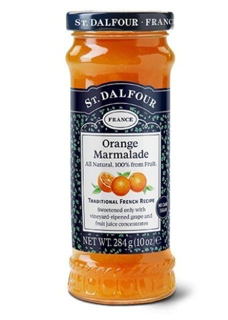St.Dalfour  Orange Marmalade 1