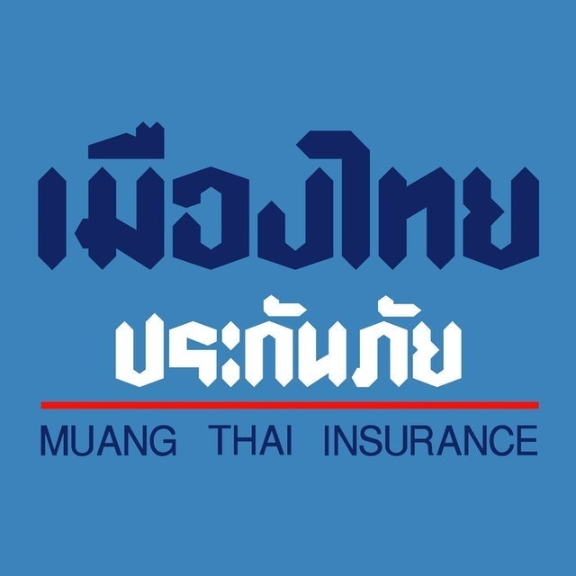 Muang Thai Insurance  ประกันรถยนต์ เมืองไทยประกันภัย 1