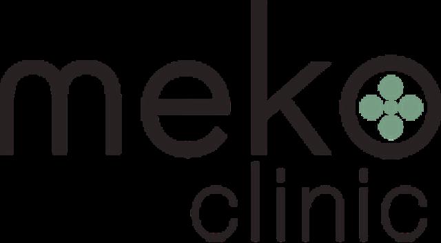 Meko Clinic โปรแกรม Aura Cocktail 1