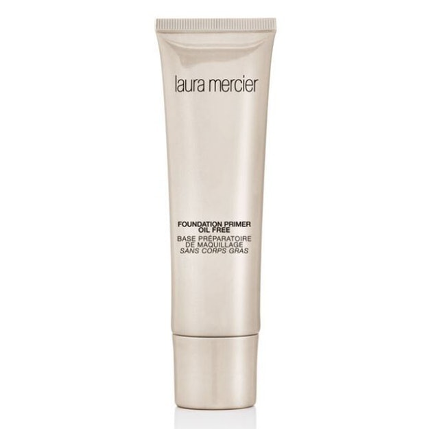 Laura Mercier Foundation Primer Oil Free 1