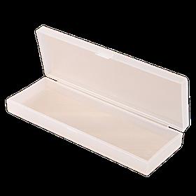 10 อันดับ กล่องดินสอ/กระเป๋าดินสอ สำหรับเด็กมหาลัย ยี่ห้อไหนดี ฉบับล่าสุดปี 2021 จุอุปกรณ์เครื่องเขียนได้เยอะ มีหลายขนาด  2