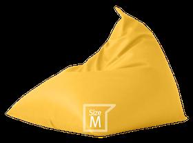 10 อันดับ เก้าอี้ Bean Bag แบบไหนดี ฉบับล่าสุดปี 2021 เม็ดโฟมกระจายตัว นุ่มสบาย ดีไซน์เรียบหรู 4