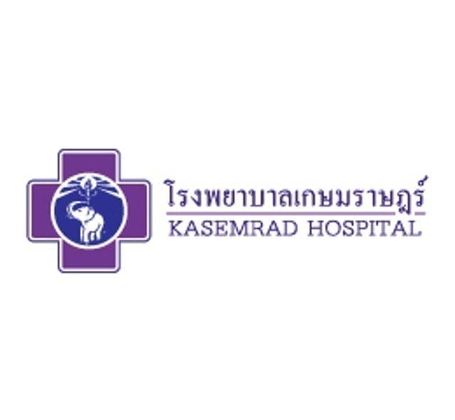 โรงพยาบาลเกษมราษฎร์ ฉีดวัคซีน HPV 1