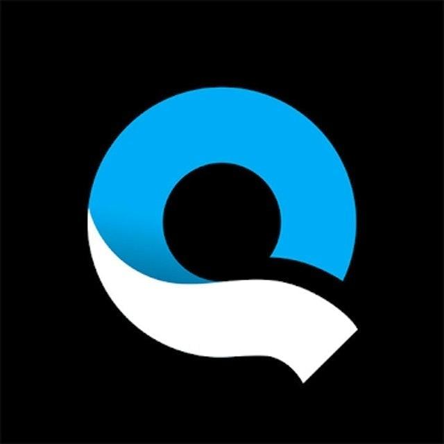 GoPro, Inc. Quik - GoPro Video Editor 1
