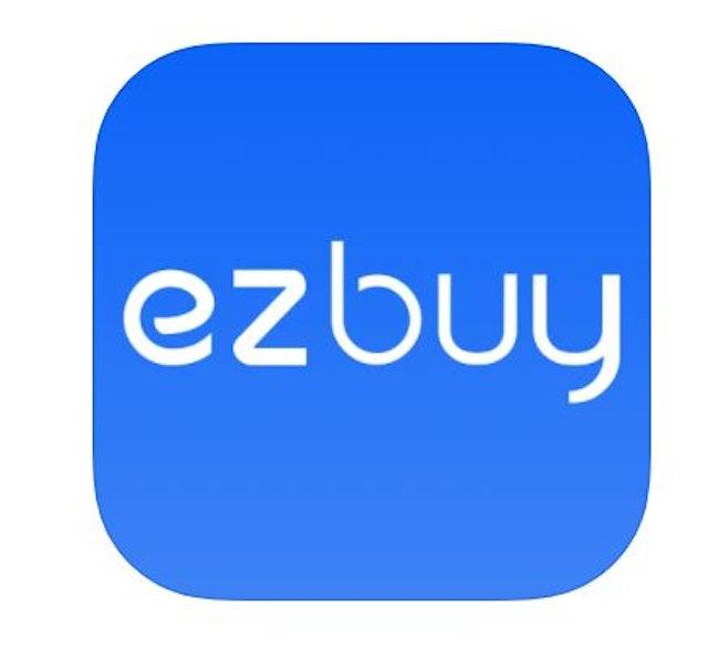 Ezbuy Holdings Limited Ezbuy 1