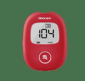 10 อันดับ เครื่องวัดน้ำตาล ยี่ห้อไหนดี ฉบับล่าสุดปี 2021 สำหรับผู้ป่วยเบาหวาน อ่านผลไว ตรวจได้แม่นยำ 5