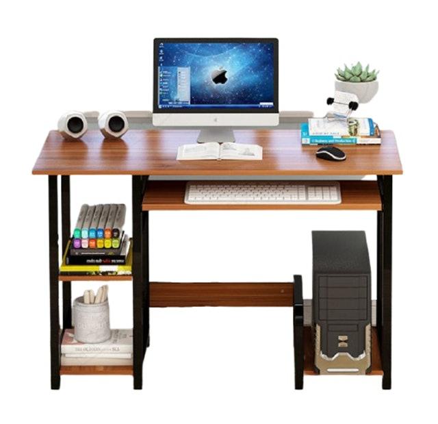 Greenforst โต๊ะคอมพิวเตอร์ รุ่น 2131 1