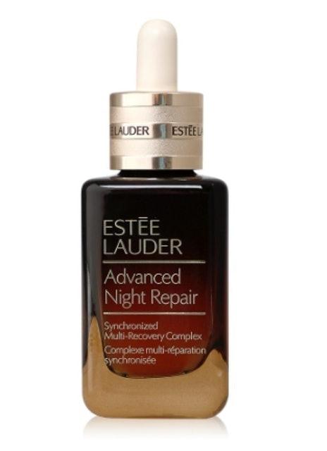 Estee Lauder Advanced Night Repair Synchronized Multi-Recovery Complex 1