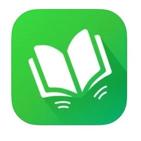 10 อันดับ แอปอ่านนิยาย แอปไหนดี ฉบับล่าสุดปี 2021 รวมนิยายออนไลน์ชื่อดังทุกแนว มีทั้งนิยายแปล นิยายแบบแชทและแบบการ์ตูน 5