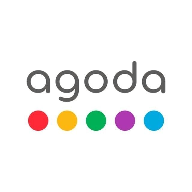 agoda.com Agoda 1