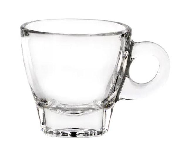 OCEAN Caffe Espresso Cup  1