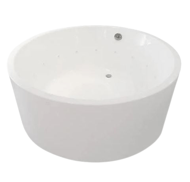 BATHROOM DESIGN อ่างอาบน้ำ รุ่น BD-JEN001E 1
