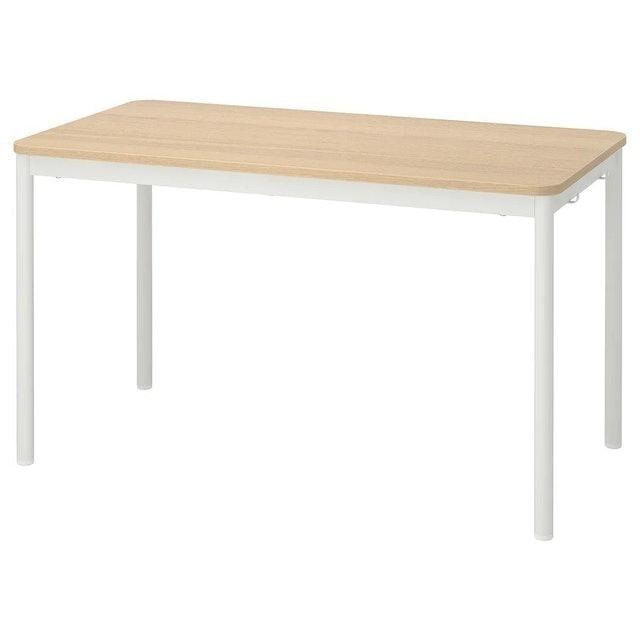 IKEA โต๊ะประชุม รุ่น TOMMARYD 1