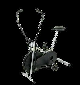 10 อันดับ จักรยานออกกำลังกาย Air Bike ยี่ห้อไหนดี ฉบับล่าสุดปี 2021 ลดไขมัน เผาผลาญแคลอรี 5